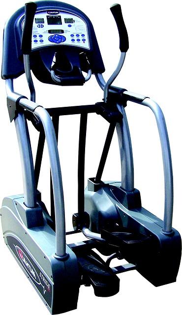 A savoir pour l'achat de machines elliptiques