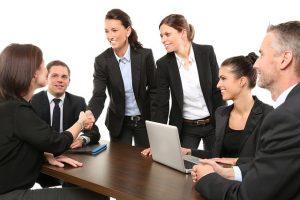 gestion du temps en entreprise