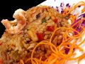 Tout sur le risotto à la cuisine italienne