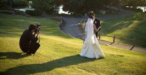 Comment choisir un vidéaste mariage ?