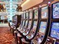 Les meilleurs casinos en ligne, les critères qui font toute la différence
