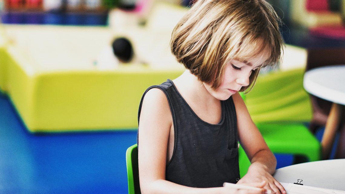 La dyslexie, c'est quoi au juste?