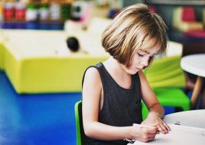 La dyslexie, c'est quoi au juste? Comment la diagnotiquer ?