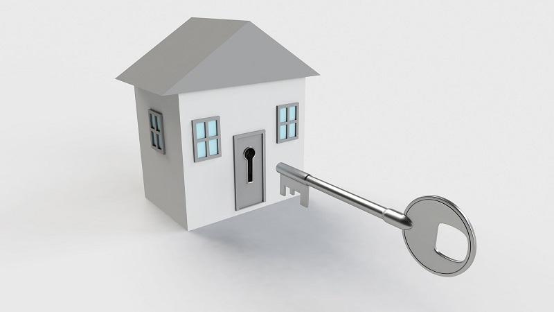 Les deux types de prêts immobiliers les plus communs