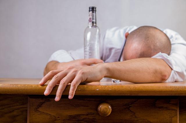 Les organismes de traitement de l'addiction en Belgique