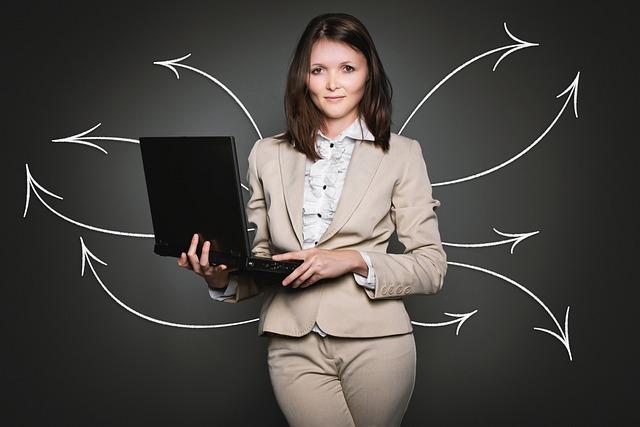 Est-il important de posséder un site web  de qualité ?