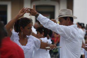 Quelles sont les activités à pratiquer pendant un séjour au Mexique ?