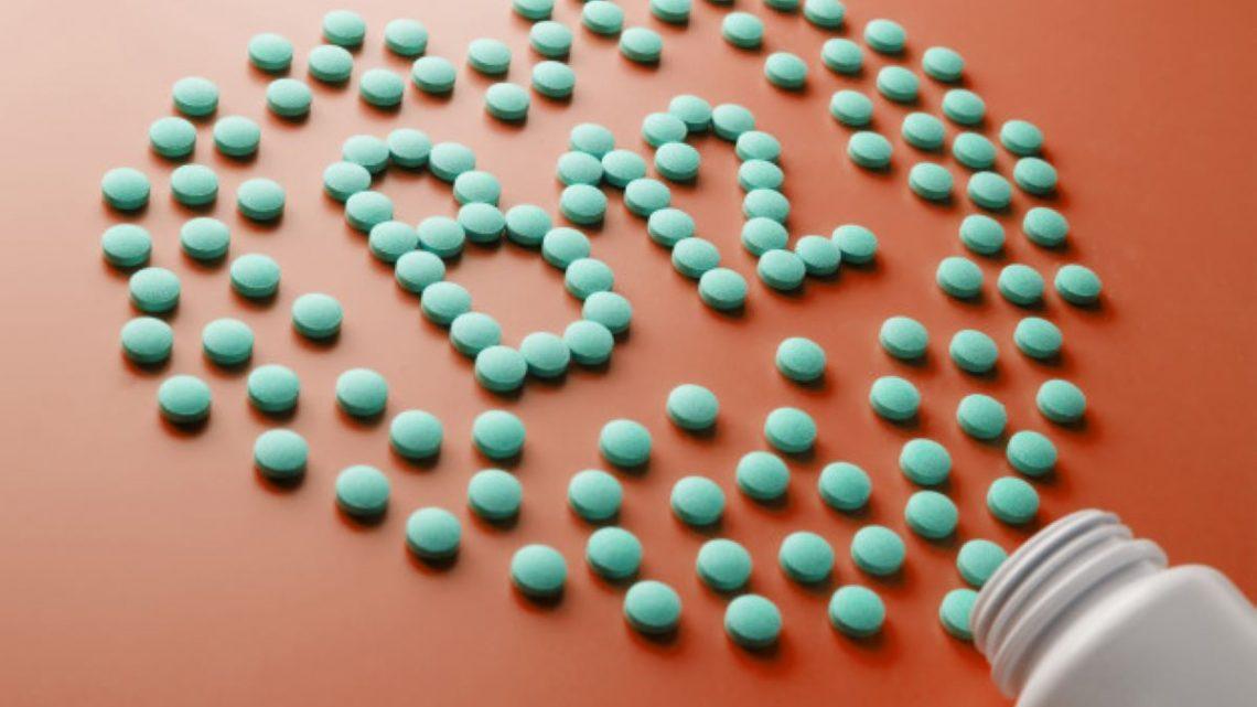 Découvrez les incroyables bienfaits de la vitamine B12