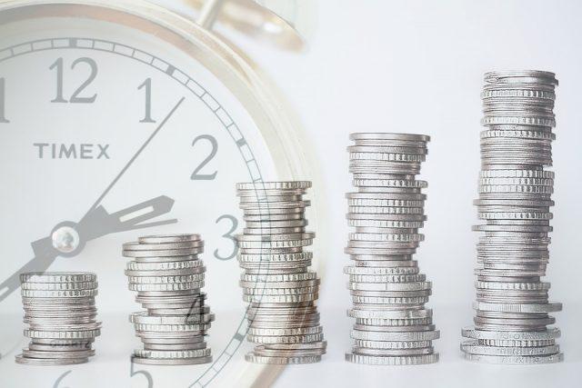 Les informations à découvrir sur le prêt personnel