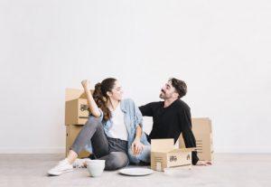 devis en ligne déménagement pas cher