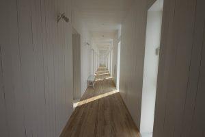 rénovation parquet Oise