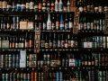 Bières : entre mythe et réalité
