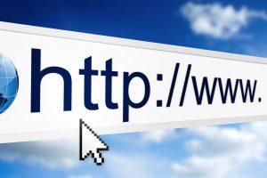Acheter des backlinks pour le référencement