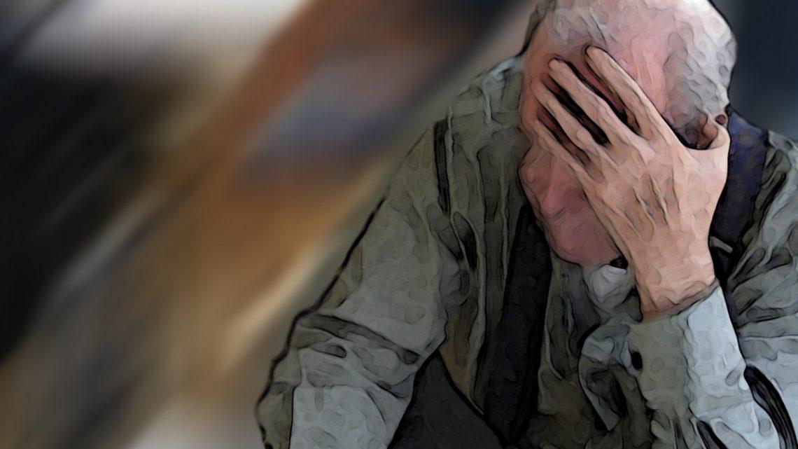 Tout ce qu'il faut savoir sur la téléassistance aux personnes âgées