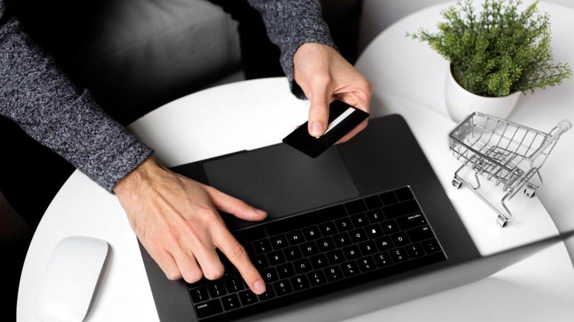 5 conseils pour acheter sur internet en toute sécurité