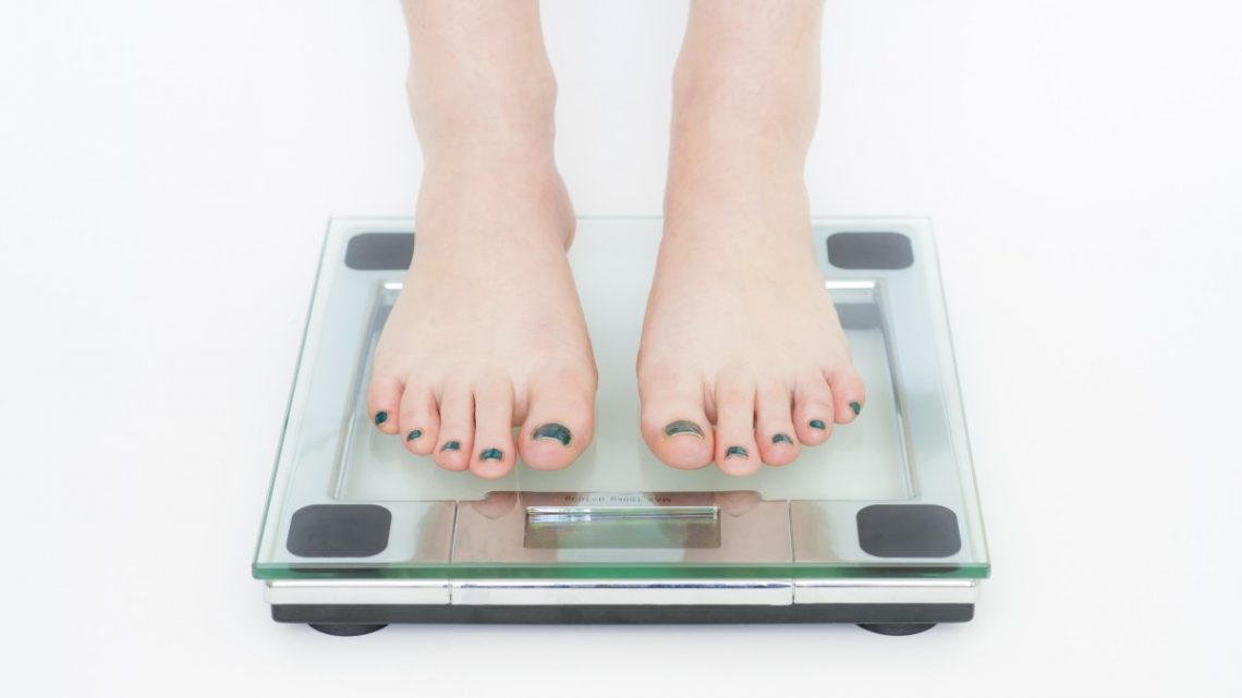Santé bien-être : à chaque âge, taille et morphologie, le poids idéal