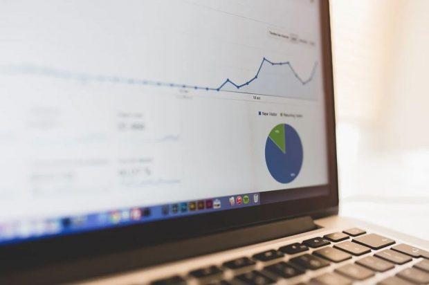 Les avantages de l'intégration du SEO dans sa stratégie marketing