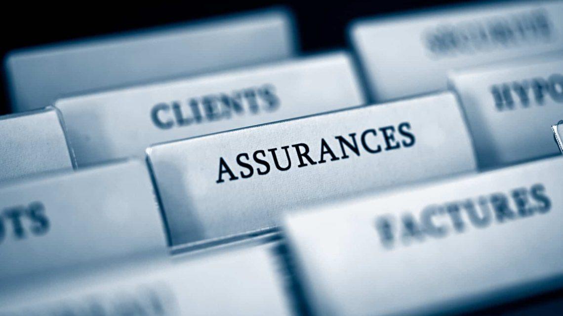 Comment trouver une assurance qui me convient?