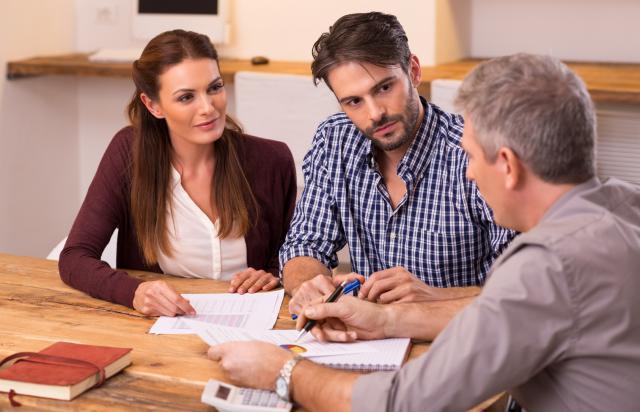 Quels sont les rôles de la comptabilité en entreprise