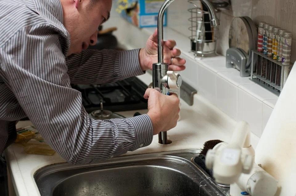 Comment devenir un plombier professionnel ?