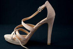 Pourquoi miser sur des chaussures sur mesure