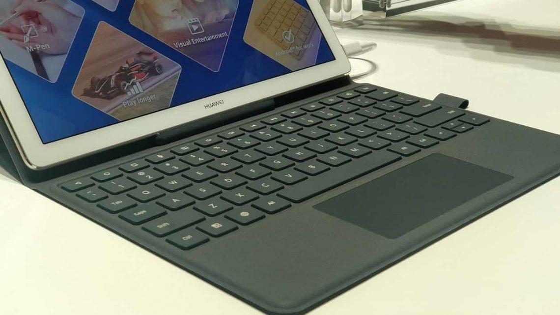 Quels accessoires pour votre tablette Huawei?