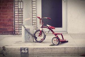 5 meilleurs magasins de vélos à Singapour pour des vélos bon marché à moins de 700 $