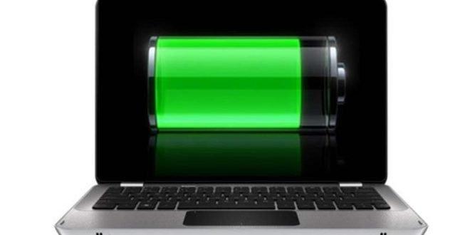 Comment réinitialiser un iPhone sans perdre vos données