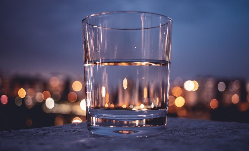 Pour quelles raisons avez besoin d'un purificateur d'eau écologique ?