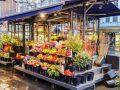 Ce que vous devez savoir sur les services de livraison de fleurs en ligne