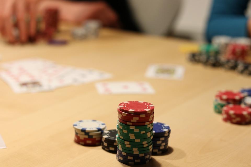 Casinos en ligne en Belgique : les points sur l'interdiction des bonus