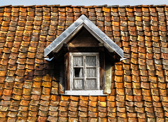 Faites appel à un couvreur pour la réussite des travaux de vos toitures