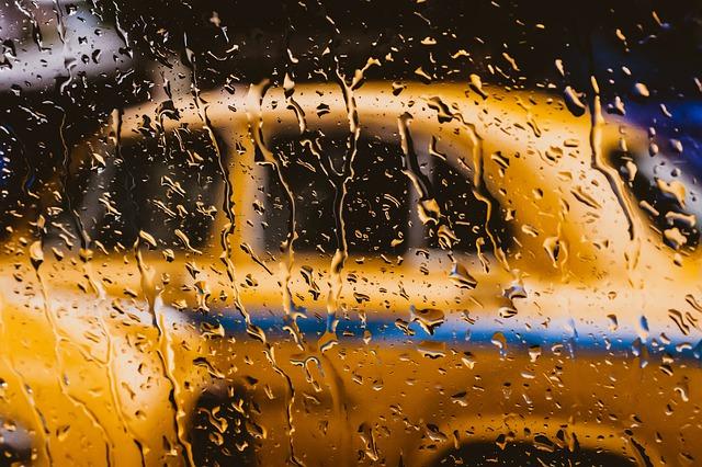 Conducteur de taxi : tout savoir avant de se lancer dans le métier