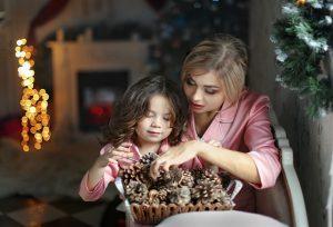 Les meilleures activités à faire pendant les vacances de Noel