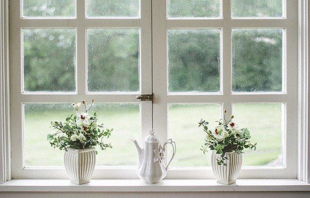 Comment choisir un vitrier professionnel