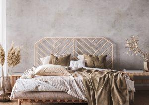 5 conseils pour bien choisir votre linge de lit