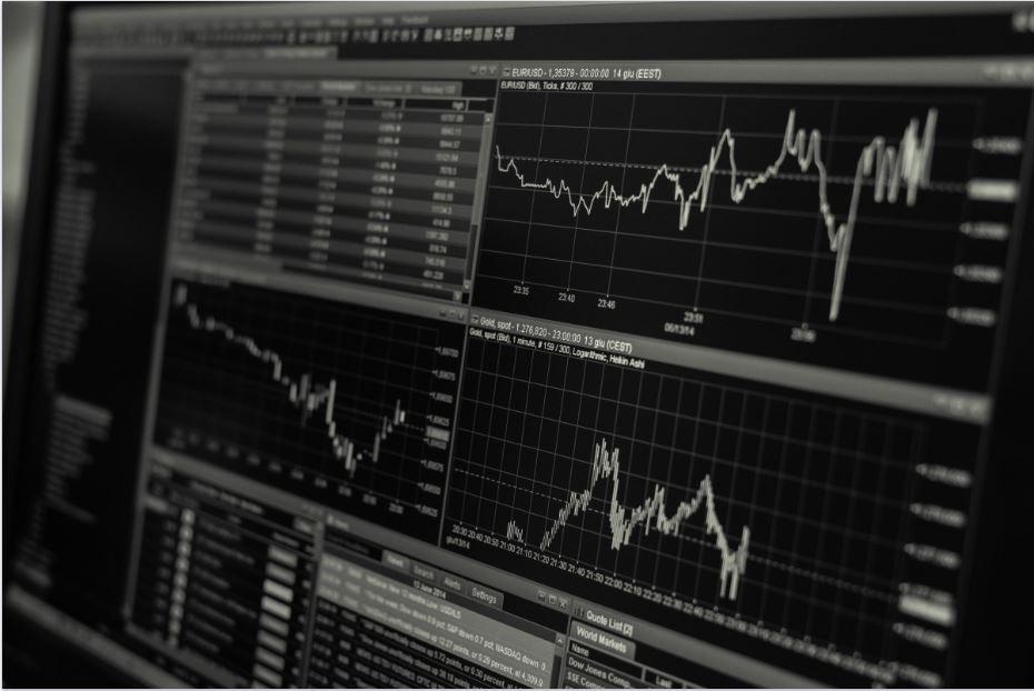 Comment acheter les actions Total en 2021